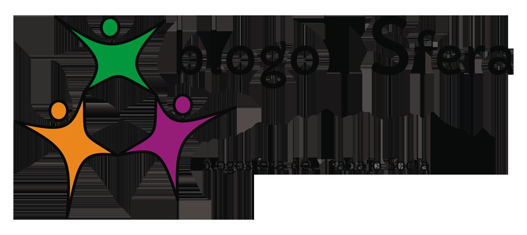 Blogotsfera