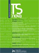 Revista TSNOVA